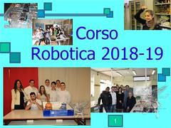CR18_presentazioneA_01