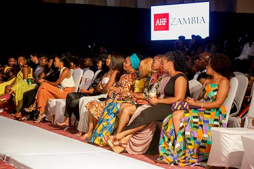 IDGC 2018: Zambia