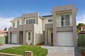 26B Lucas Road, East Hills NSW