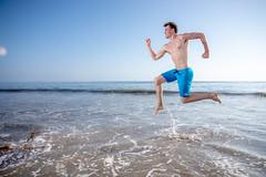 Beach_fitness101