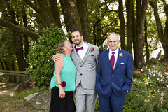 IMG_6063_psd (kaylaglass) Tags: couple marriage wedding bigday love happiness kiss hug marry bride groom two gown veil bouquet suit outdoors natural light canon 50mm 85mm 20mm kaylaglassphotography ashleywestworks california norcal destination sonoma winery redwoods outdoor oncewed greenweddingshoes theknot authenticlove ido justmarried koalasintheredwoods graceloveslace bridesmaids groomsmen family friends