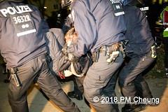 Hausbesetzung: Weidenweg 63 (Weide63) - 29.09.2018 – Berlin – IMG_8189 (PM Cheung) Tags: hausbesetzung demonstration liebig34 friedrichshain weide63 besetzen berlin 29092018 berlinfriedrichshain liebig34verteidigen liebig34verteidigenqueerfemistischekämpfesichtbarmachen gijorapadovicz demo wismarplatz häuserdemo feminismus gentrifizierung polizei wohnungsbauunternehmen solidaritätsdemonstration mieterprotest lärmdemo steigendemieten verdrängung protest protestfotografie zwangsräumungstoppen dorfplatz rigaerstrase pomengcheung wwwpmcheungcom bezahlbaremiete vertreibung wohnungspolitik mengcheungpo facebookcompmcheungphotography mieterhöhungen hausbesetzungen squat squatting berlinerlinie räumung hausräumung rigaer94 kadterschmiede herbstderbesetzunge liebig34bleibt protestdemonstration queerfeminismus solidaritätmitderliebig34 autonomeszene