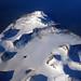 "Flight over Spitsbergen from South to Longyearbyen <a href=""http://www.ltandc.org"" rel=""nofollow"">www.ltandc.org</a>"