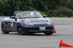 18-PorscheClub500-8857 (Kadath) Tags: 18 2018 aberdeen autocross chesapeake d500 lightroom nikon porsche posten race ripken rumble