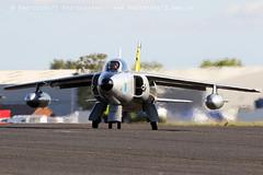 7801 Gnat F1 (photozone72) Tags: canon canon7dmk2 canon100400f4556lii 7dmk2 aviation aircraft gnatdisplayteam gnat gnats follandgnat gnatf1