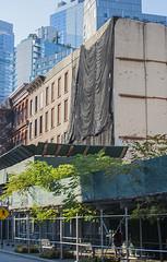 1363_0851FL (davidben33) Tags: brooklyn downtown architecture street stretphoto newyork landscape cityscape people woman portrait 718 fashion sky buildings 2018