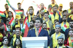 VOTE PDK 183   kurdistan parliamentary election (Kurdistan Photo كوردستان) Tags: iraqi kurdistan parliamentary election 2018 183 pdk وردستانی کورد کوردستان land democratic party koerdistan kurdistani kurdistán kurdistanê zagros zoregva zazaki zaxo zindî azadî azmar xebat xaneqînê christianity cegerxwin van love mahabad music arbil democracy freedom genocide herêmakurdistanê hawler hewler hewlêr halabja herêma judaism jerusalem kurdistan4all lalish qamishli qamislo qamishlî qasimlo war erbil efrînê refugee revolution rojava referendum yezidism yazidis yârsânism unhcr peshmerga peshmerge rojhelat ڕۆژهەڵات iran text writing sign sky road