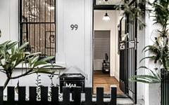 99 Marian Street, Enmore NSW