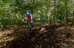 5S8A9453 (Bernard Marsden) Tags: cyclocross cycling templenewsam ycca seacroftwheelers yorkshire