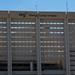 NRG Energy Center Omaha