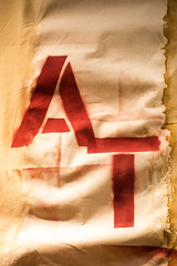 Abstract Table (Thomas Hawk) Tags: abstracttable abstracttablepopup america bayarea california eastbay gastropig oakland sfbayarea us usa unitedstates unitedstatesofamerica westcoast restaurant fav10