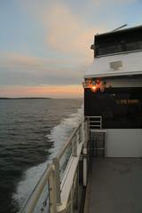 MV18_30_085 (Sopranova) Tags: menemsha oakbluffs vineyardhaven aquinnah lighthouse newengland ferry massachusetts marthasvineyard island boat ocean atlantic beach campground yoga edgartown