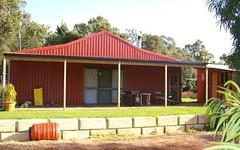 5 Galvin Street, Maroubra NSW