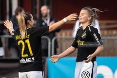 2018-10-13 AIK - Böljan SG5837 (fotograhn) Tags: fotboll football soccer elitettan aik ifböljan sport sportsphotography canon mål goal jubel jublande glad glädje lycka happy happiness celebration celebrates solna stockholm sweden swe