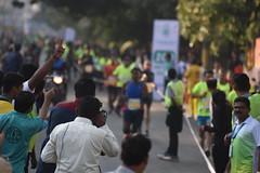 Vasai-Virar Full Marathon Winner 2018 - Waiting for 1st prize winner