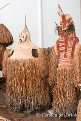 Agats Museum - Asmat art (10b travelling / Carsten ten Brink) Tags: carstentenbrink 2018 agats arafura arafurasea asia asiapacific asian asie asien asmat asmatregency azmat iptcbasic indonesia indonesian indonesien irianjaya oceanic pacific pacificocean papoea papouasie papua papuaprovince papuan southpapua westpapua art cannibal capital cmtb ethnicgroup headhunting mangroveswamp museum rainforest sculpture swamp tenbrink tradition woodcarvers woodcarving
