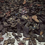 Auschwitz thumbnail
