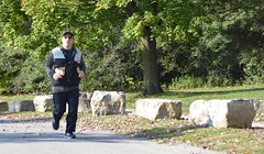 2018 Fall 5KM Classic (runwaterloo) Tags: julieschmidt 2018fallclassic10km 2018fallclassic5km 2018fallclassic fallclassic runwaterloo 1681