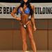 Bikini D 1st Holly Wesolowski