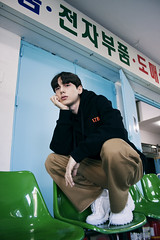 8 (GVG STORE) Tags: izro exo 세훈 gvg gvgstore gvgshop casual coordination