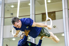 ginastica_doha_21out2018_treinomasc_abelardomendesjr-58 (Ministerio do Esporte) Tags: doha mundialdeginásticaartística qatar ginásticaartística