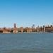 61878-New-York