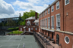 070-DSC_1442 (Lohrovi) Tags: newhaven connecticut america usa may 2018 travelling traveling city yale university commencement