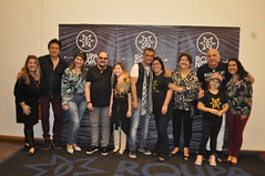 "Porto Alegre - 20/10/2018 • <a style=""font-size:0.8em;"" href=""http://www.flickr.com/photos/67159458@N06/44658947565/"" target=""_blank"">View on Flickr</a>"