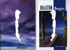Balaton Funzine, 11 Nov. 2017 - 15 Mar. 2018, Hungary (World Travel Library - collectorism) Tags: balaton funzine plattensee hungary 2017 travelbrochurefrontcover frontcover magyarország travel center worldtravellib holidays tourism trip vacation papers photos photo photography picture image collectible collectors collection sammlung recueil collezione assortimento colección ads online gallery galeria touristik touristische broschyr esite catálogo folheto folleto брошюра broşür documents dokument