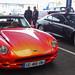 TVR Cerbera V8 2003