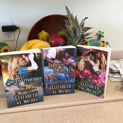 Duke of Rutland Series (sbproductionsteaseraddict) Tags: book promotions indie authors readers