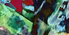 Intersecciones (seguicollar) Tags: imagencreativa photomanipulación art arte artecreativo artedigital virginiaseguí panovisión panosabotaje planos intersecciones