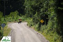 _DSC6372 (Rutas Patagónicas) Tags: patagonia rutaspatagónicas ruta 231 lago yelcho región de los lagos agenciaschaefer