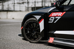 APR_RS3_LagunaSeca-141