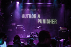 ©AnaViotti_Author & Punisher-7