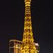 40105-Las-Vegas