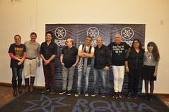 "Porto Alegre - 20/10/2018 • <a style=""font-size:0.8em;"" href=""http://www.flickr.com/photos/67159458@N06/44848107194/"" target=""_blank"">View on Flickr</a>"
