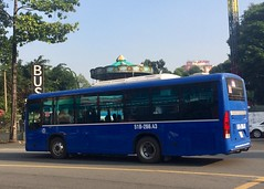 51B-266.43 (hatainguyen324) Tags: 15auto bus56 saigonbus