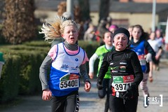 """2018_Nationale_veldloop_Rias.Photography70 • <a style=""""font-size:0.8em;"""" href=""""http://www.flickr.com/photos/164301253@N02/44859974901/"""" target=""""_blank"""">View on Flickr</a>"""