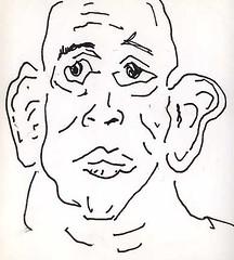portrait drawing in line ink on paper expressive portraits drawings face sketch contemporary sketches man had black and white artwork study learn how to draw in progress for beginner (Raphael Perez Israeli Artist) Tags: portraitdrawinginlineinkonpaperexpressiveportraitsdrawingsfacesketchcontemporarysketchesmanhadblackandwhiteartworkstudylearnhowtodrawinprogressforbeginner portraitdessinenligneencresurpapierportraitsexpressifsdessinsesquissedevisageesquissescontemporaineshommeavaitnoiretblancétudedœuvresapprendreàdessinerencourspourdébutant رسمصورةفيخطحبرعلىورقلوحاتصورمعبرةوجهرسماسكتشاتمعاصرةرجلعملأبيضوأسوددراسةفنيةتعلمكيفيةرسمالتقدمللمبتدئين marrazkierretratuenmarrazkiatintazkomargotupapereanespresukierretratuakmarrazkiakaurpegiazirriborroakzirriborroakgaraikideakzuribeltzekomarrazkiakikasitakoaikastenhasiberrientzako portretcrtežulinijimastilonapapiruekspresivniportreticrtežilicaskicasavremeneskicečovjekjeimaocrnobeloartworkstudijenaučitikakodaprivučeutokuzapočetnika portretcrtežulinijitintanapapiruizražajniportreticrtežiliceskiciratisuvremeneskicečovjekjeimaocrnobijeluumjetničkustudijunaučitikakoprivućizapočetnika portrétkreslenívřaděinkoustnapapířeexpresivníportrétykresbytvářnáčrtekmodernínákresčlověkmělčernéabílékresbystudiumnaučit jakčerpatvpokročilémprozačátečníka portrættegningilinjeblækpåpapirekspressiveportrættertegningeransigtskitsnutidigeskitsermandhavdesortoghvidkunstarbejdestudielæreattegneigangfornybegynder portrettekeninginlijninktoppapierexpressieveportrettentekeningengezichtschetshedendaagseschetsenmanhadzwartenwitkunstwerkstudielerentekenenvandevoortgangvoordebeginner portretodesegnantaenlinioinkosurpaperoesprimajportretojdesegnojalfrontasskizosamtempaskizojvirohavisnigrakajblankaartastudolernaskieldesegniprogresonporkomencanto portreejoonistaminejoonegatintpaberilekspressiivsedportreedjoonisednägusketškaasaegsedvisandidmeesolimustjavalgekunstnikuõpeõppida kuidasedasilükataalgajale portraitdrawingsalinyatintasapapelnagpapahayagportraitsdrawingsmukh