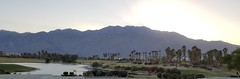 September 24, 2018 (14) (gaymay) Tags: california desert gay love palmsprings riversidecounty coachellavalley sonorandesert