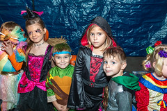 Halloween-2018-Kreyling-Photography-168