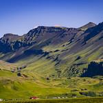Islandia ago.2018-201 thumbnail