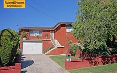16 Reliance Avenue, Yagoona NSW
