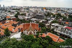 Bangkok (Lцdо\/іс) Tags: bangkok thailande thailand thailandia thai asia citytrip cityscape travel trip vacance vacation voyage lцdоіс novembre november 2017