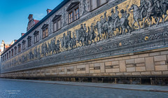 The Fürstenzug on Augustusstraße in Dresden, Germany (Daniel Poon 2012) Tags: musictomyeyes artistoftheyear amazingphoto 123 blinkagain blinkstomyeyes flickr nikonflickraward simplysuperb simplicity storytelling nationalgeographic ngc opticalexcellence beauty beautifullight beautifulcapture level2autofocus landscape waterscape bydanielpoon danielpoonca worldtravel superphotosgroup theamusingphotogroup powerofnikon aplaceforgreatphotographers natureimage focusandclick travelaroundthe world worldmasterpiece waterwatereverywhere worldphotography yourbestphotography mybestphotography worldwidewandering travellersworld orientalland nikond500photography photooftheyear nikonshooters landscapeoftheworld waterscapeoftheworld cityscapeoftheworld groupforallusersofnikon chinesephotographers greatphotographer