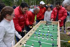 Juegos Criollos 2018 (Estadio Español) Tags: juegoscriollos fiestaspatrias estadioespañol 2018