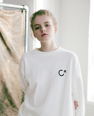 22 (GVG STORE) Tags: dailylook coordination unisexcasual gvg gvgstore gvgshop casualbrand casual