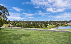 Lot 121, Vista Parade, East Maitland NSW