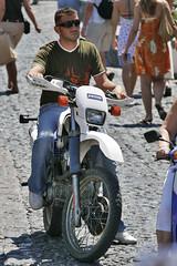Santorini_2007_08_153 (Бесплатный фотобанк) Tags: греция греческая республика санторини остров